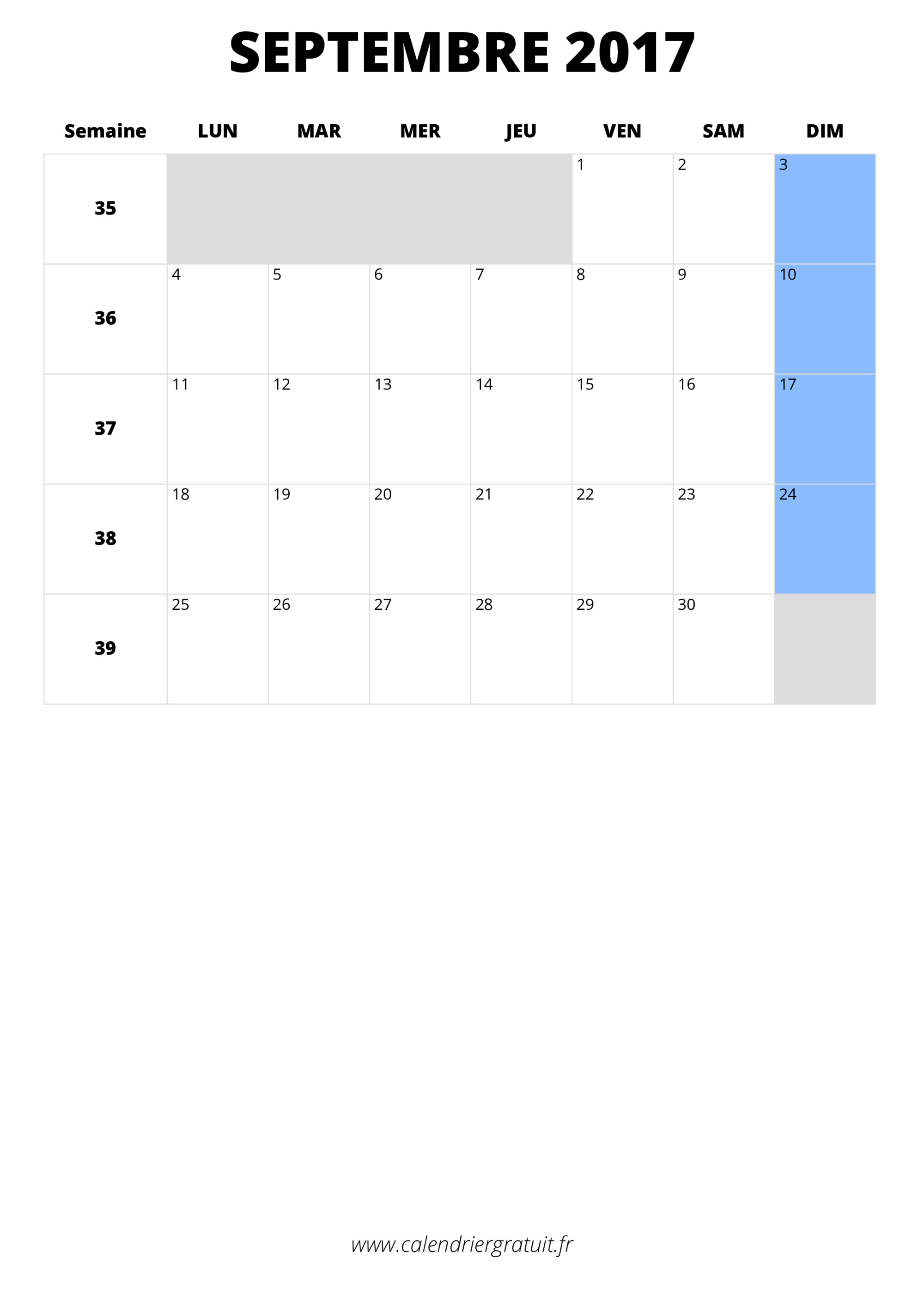 calendriergratuit.fr/images/mensuel/calendrier-septembre-2017-P.jpg